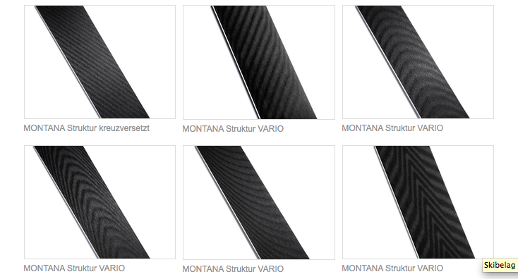 montana-crystal-rock-struktury-jaglarz-opava-ostrava
