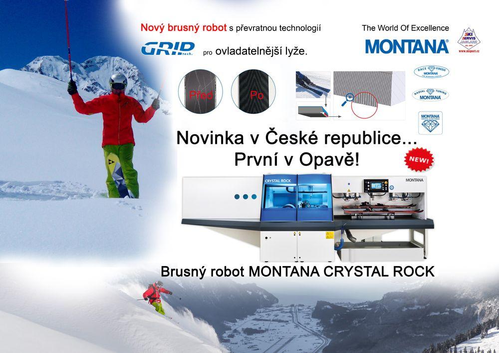 nova-montana-skiservis-jaglarz-msport