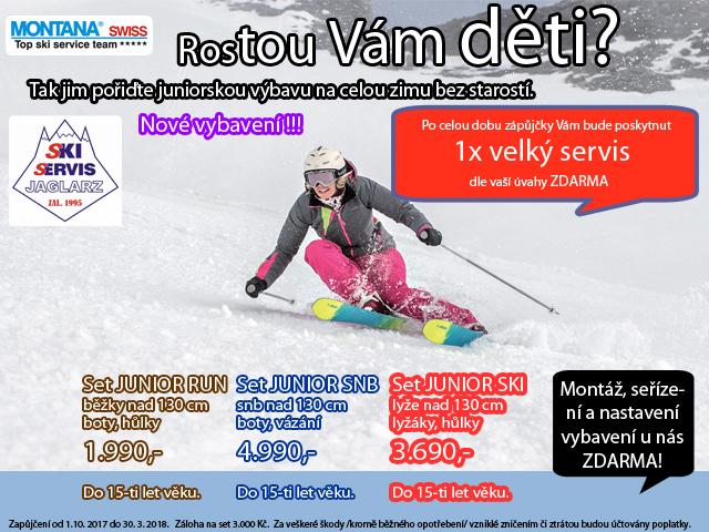 celorocni-sety-snowboard-lyze-junior-2018
